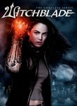 """""""Witchblade"""" TV Show on TNT Network (2000 - 2002) --- Adapted from the Top Cow comic, this series follows New York City cop Sara """"Pez"""" Pezzini (Yancy Butler), a justice-seeking homicide detective who discovers an ancient artifact known as the Witchblade that imbues her with great agility and strength. Each episode finds Pez defending herself from those who covet the awesome power of the mysterious, gauntlet-like weapon she now wields…but it turns out to have a mind of its own."""