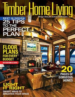 Home And Living Magazine 55 best timber home living magazine images on log homes