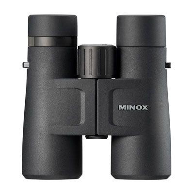 MINOX BV II 10x42 BR Binocular 62029