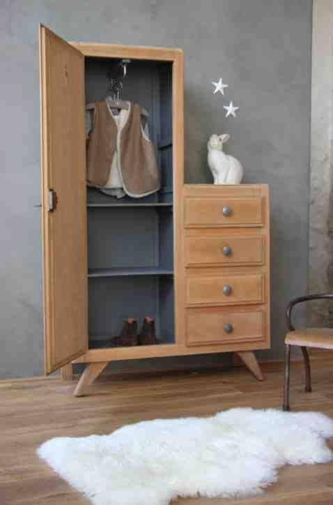 les 25 meilleures id es de la cat gorie commode pour gar on sur pinterest meubles de chambre. Black Bedroom Furniture Sets. Home Design Ideas