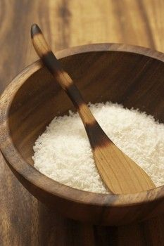 How to Make Desiccated Coconut