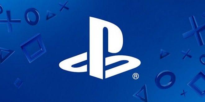 PS4 será quien compense las pérdidas del mundo móvil a Sony - http://www.esmandau.com/163490/ps4-sera-quien-compense-las-perdidas-del-mundo-movil-sony/