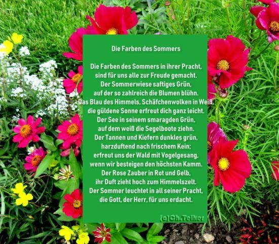 Pin von Irina auf sprüche in 2020   Christliche gedichte