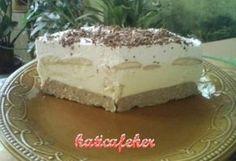Gesztenyerakás vaníliakrémmel recept képpel. Hozzávalók és az elkészítés részletes leírása. A gesztenyerakás vaníliakrémmel elkészítési ideje: 20 perc