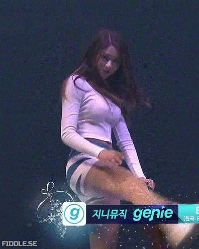 kpop image gif leg ( kpop leg butt thing full body nice