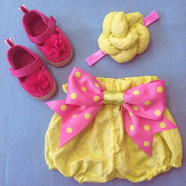 DONPOTY -BANDANA neon sarı #yenisezon #açıldı #donpoty #koleksiyon #neşelibebek #edirne #mayoral #babyfun #butikbebe #idilbaby #azizbebe #bebegiyim #baby #adorable #cute #cuddly #lovely #instagood #kid #kids #beautiful #happy #igbabies #instababy #infant #young #photooftheday #babyclothes #tiny #little