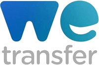 Simpilest way to transfer LARGE (up to 2GB!) files. No sign up! Just go to the www.wetransfer.com and start sharing your file!