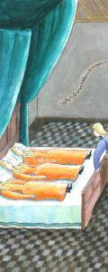 http://www.grimmstories.com/en/grimm_fairy-tales/index  All the stories!  The queen bee