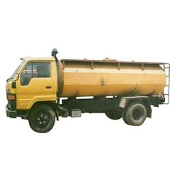 Ready Mix Concrete Supply With An Environmental Methodology