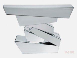 Konsole i toaletki — KARE® Design