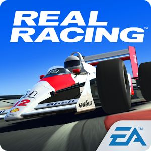 Real Racing  3 hack iphone Money Hack iphone Anleitung Hacks