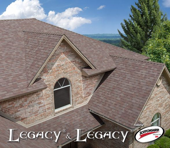 14 Best Malarkey Roofing Products Images On Pinterest