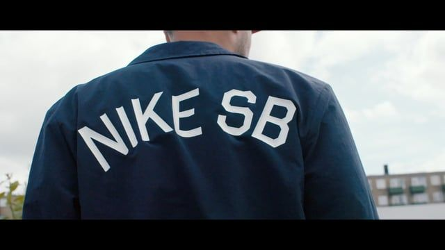 Video Identity for SS16 Apparel Collection. Usage for Nike Retail site to highlight Brand and Product. Featuring Kevin Bradley, Karsten Kleppan, Brian Anderson and Eric Koston. Directed by FISHER | MAGEE Camera / Edit by Dan Magee & John Fisher Sound-mix : Nick Faber Audio Assist : Mark Jackson Grade : Four Walls Post Work : Dan Ruiz