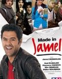 Jamel Debbouze – Made in Jamel BDRIP 2010