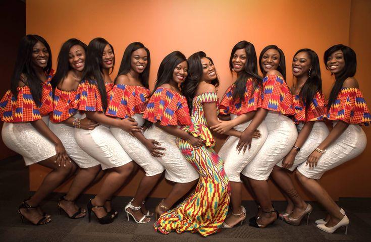 Photo Credit: Afrodisiac Photography  (https://www.facebook.com/Afrodisiac-Photography-297685740241773/)  Photo Source: I Do Ghana http://idoghana.com/kwame-wendy-a-luxury-wedding-in-toronto/#prettyPhoto