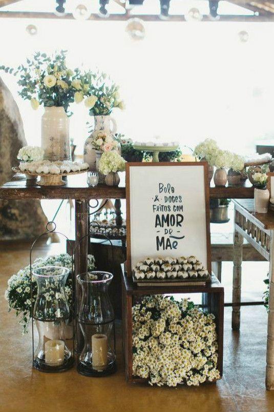 Simples, minimalista e super romântico, o Mini Wedding tem sido a escolha de muitos casais que priorizam dividir o momento com pessoas que realmente são especiais.