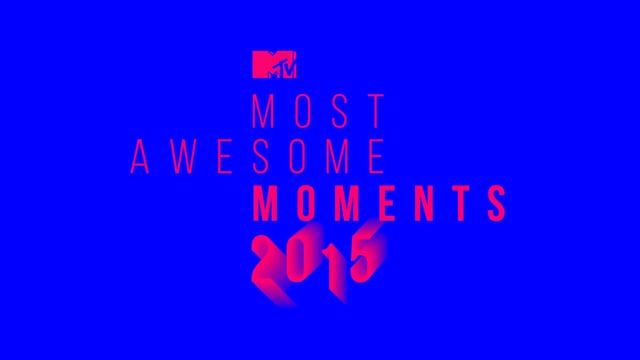 MTV International contacted us to work on the graphic package and styleguide for their MTV Most Awesome Moments of 2015. Vibrant colors, distortions, crazy patterns, and modern type treatments helped us to evoke the celebration spirit of the show.  Credits Andres Rossi Studio Creative Direction: Andres Rossi Production: Maria Alvarez Chaus Design, animation and postproduction: Juampi Christmann, Javier Jauregui, Sebastian Gutnisky, Santiago Lesende. Music & SFX: Lucas Totino Tedesco  ...