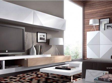 Muebles garcia sabate comedor moderno modelo natural for Casa garcia muebles
