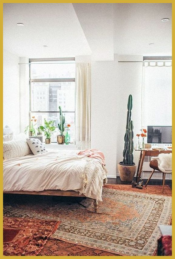 Apartment Decorating  Small Apartment Decorating Tips and Ideas