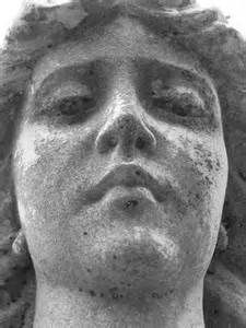 angel cemetery statue - Bing Images