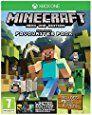 Minecraft Favourites Bundle - Includes Minecraft Favourites plus Battle Map Pack Season Pass (Xbox One): Amazon.co.uk: PC & Video Games
