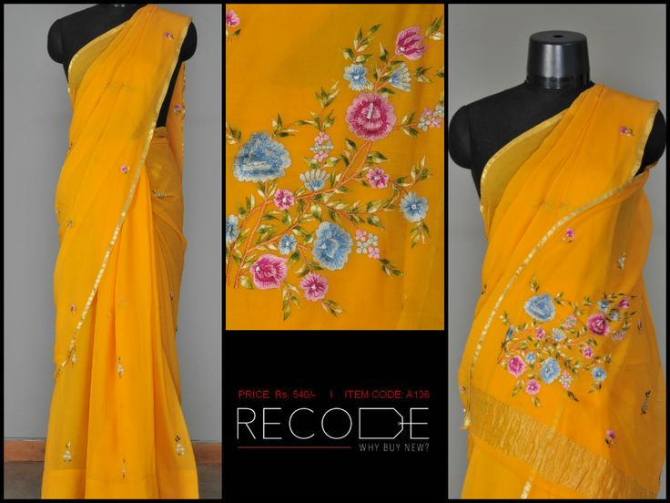 Sunshine in your closet! www.facebook.com/Fashion.Recode