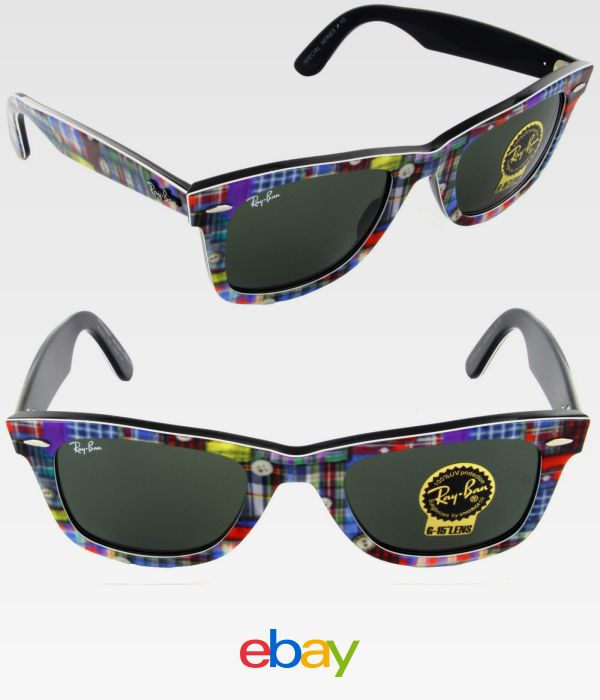 Big Wave Lifestyle-Sonnenbrille Stage-1135-1 bFdfJaZO