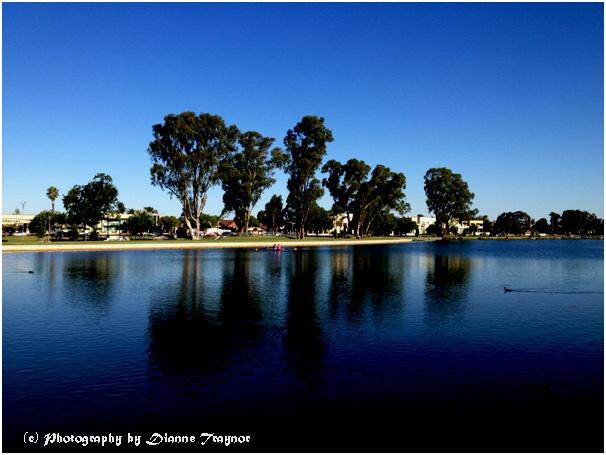 Shepparton, Victoria, AUSTRALIA