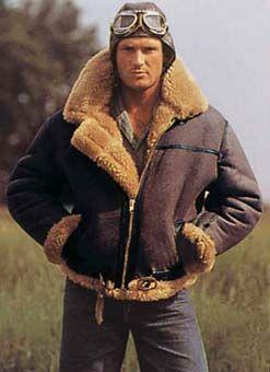 17 Best images about Bomber Jacket on Pinterest | Bomber jackets ...