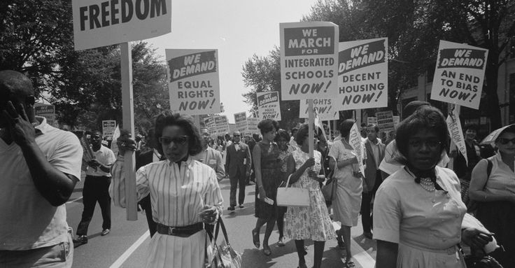 What Betsy DeVos Didn't Say About School Choice: Charter schools have fueled school resegregation in urban America.