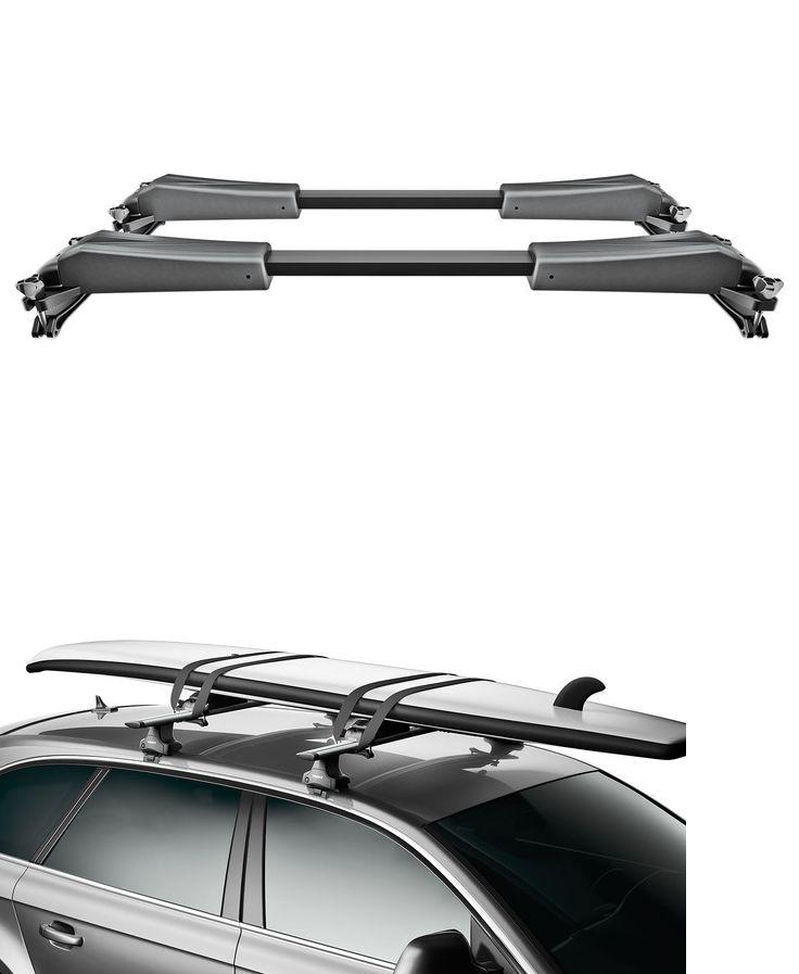 Best 25+ Surfboard roof rack ideas only on Pinterest ...
