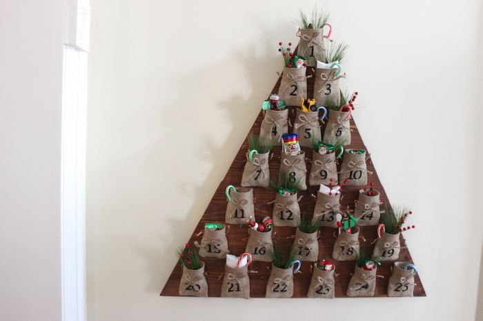 9 Best Christmas Stocking Floor Stand Images On Pinterest