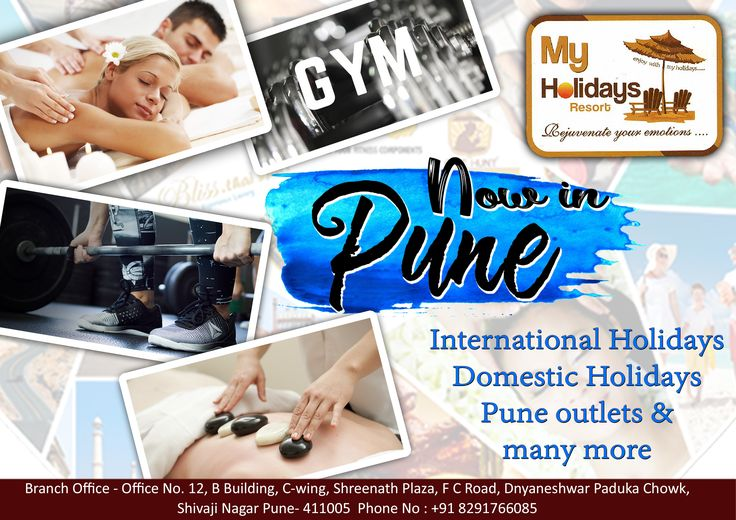 Pune!!!! Get Vouchers for International Holidays, Domestic Holidays & many more.....  Feel free to contact...  Call Now - 08291766085  #voucher #mypune #myvoucher #myholiday #pune #deals #mydeals #gym #bodytherapy #hairstyles #haircut #hairdresssalon #fitness #fitnessmotivation #thaispa #bodybuilding #brunch #games #lonavala #gethealthy #panchgani #bangkok #thailand #singapore #malaysia #resort