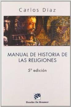 Manual-De-Historia-De-Las-Religiones