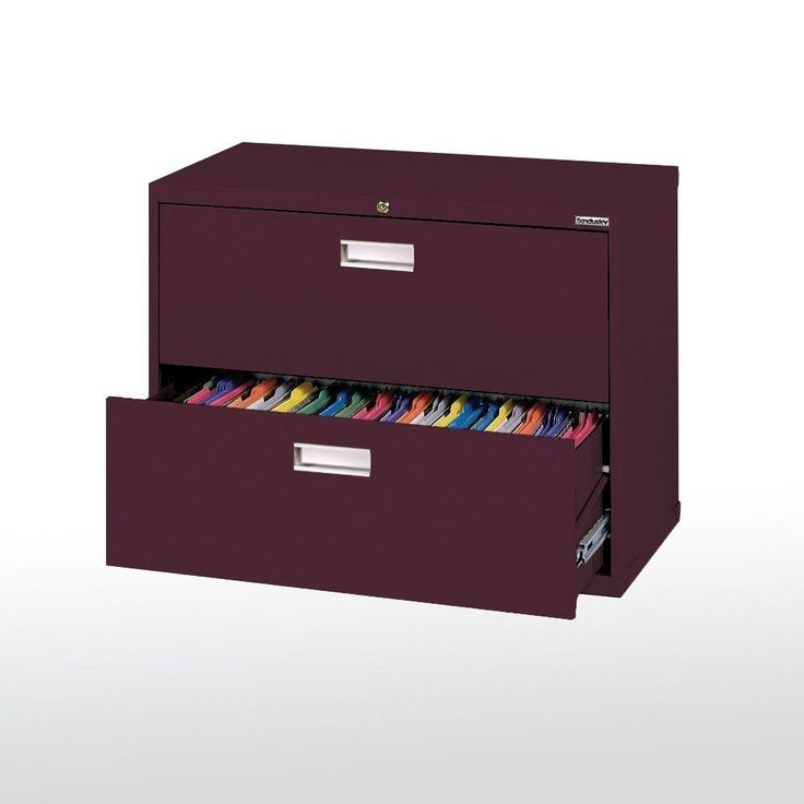 Best 25+ 4 drawer file cabinet ideas on Pinterest