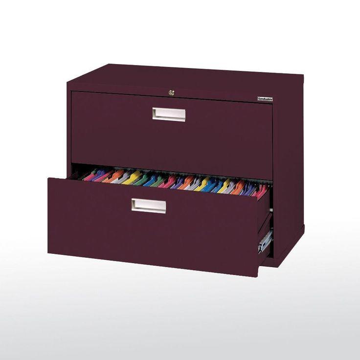 Best 25+ 4 drawer file cabinet ideas on Pinterest