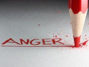 ocd-anger
