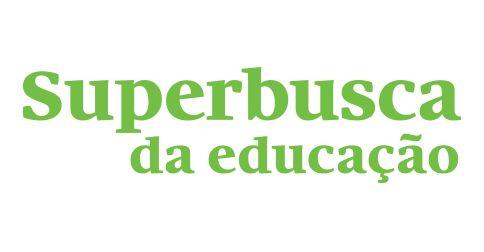 Encontre recursos selecionados e confiáveis para suas aulas, estudos e pesquisas: superbuscadaeducação.org.br. Mecanismo de busca da Fundação Victor Civita, com tecnologia Google.