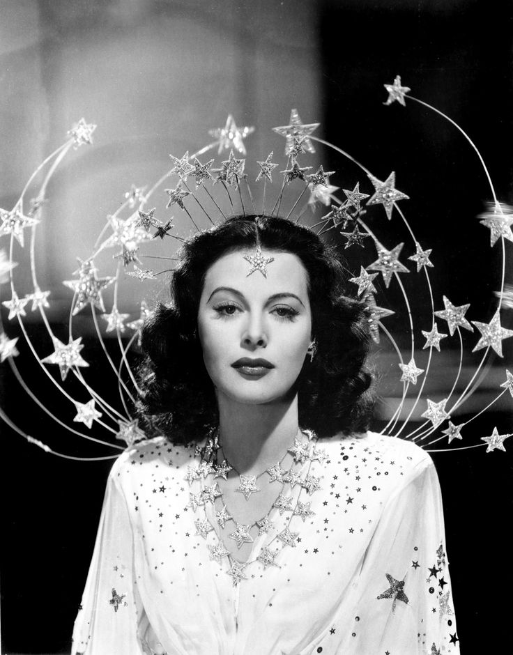 """""""'Bombshell' dissects the sometimes-puzzling nature of beliefs and outcomes,"""" at http://content.brentmarchant.com/2018/02/07/bombshell-dissects-sometimes-puzzling-nature-beliefs-outcomes/. #BrentMarchant #Bombshell #HedyLamarr #consciouscreation #movies #film #documentary #AlexandraDean"""