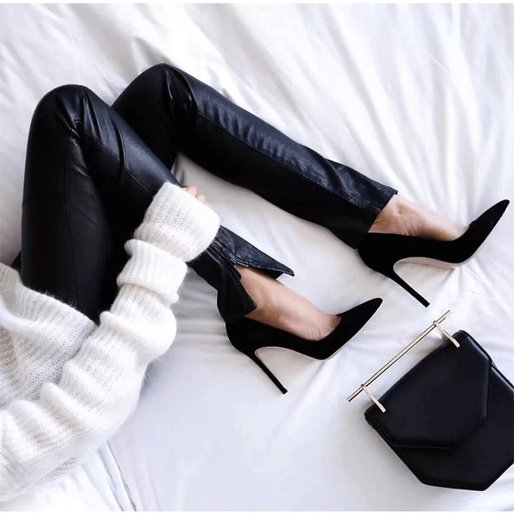 Elegant Women Pumps High Heels Pointed Toe Sexy Women Shoes Soft Women Shoes For Lady High Heel Office Shoes XWC0474 5-in Women's Pumps from Shoes on Aliexpress.com | Alibaba Group