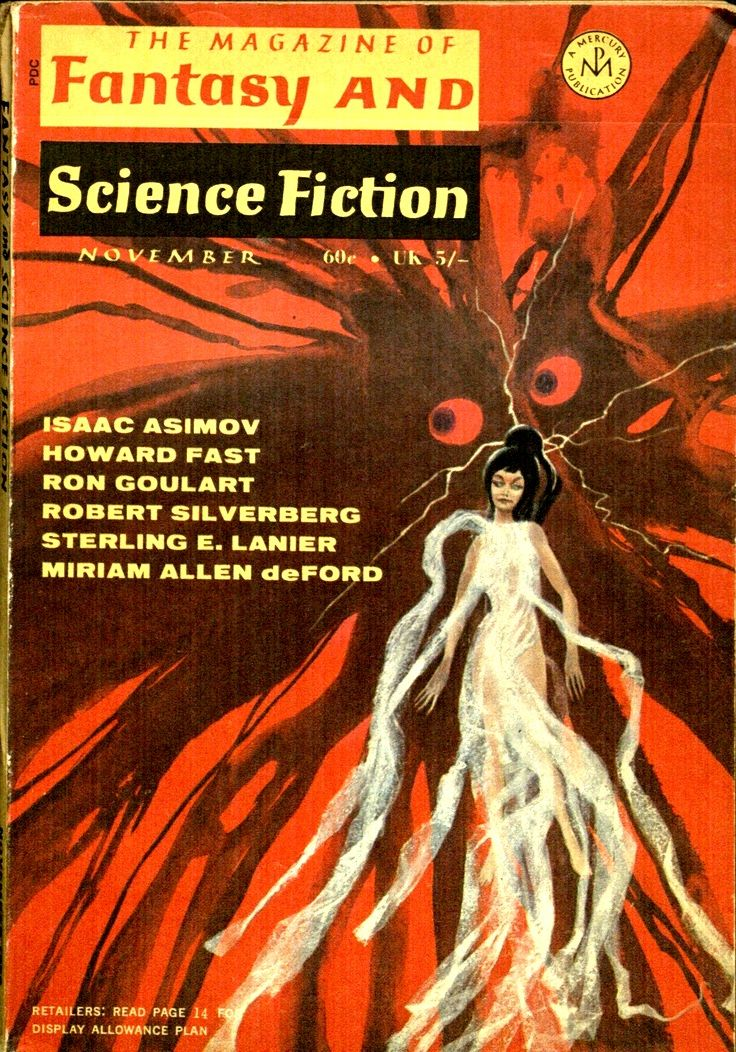 Sci Fi Book Cover Art : Best science fiction book magazine covers images on