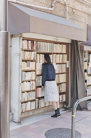 03   OSAMU YOKONAMI PHOTOGRAPHER
