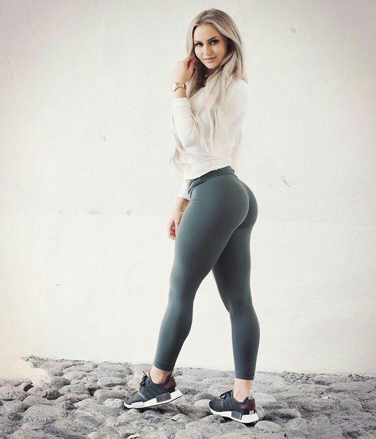 eskort i sverige latex leggings