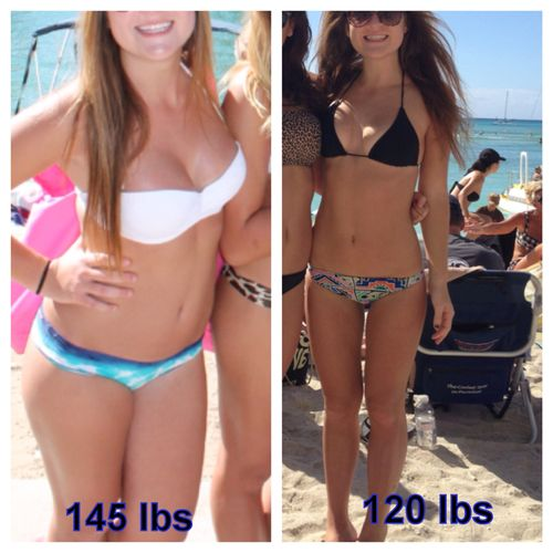 36 best vegan transformations images on pinterest weight loss vegan before after anonymous i am 56 and lost 25 pounds by ccuart Image collections