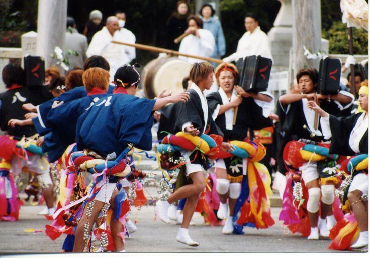 festival tanabata bairro da liberdade