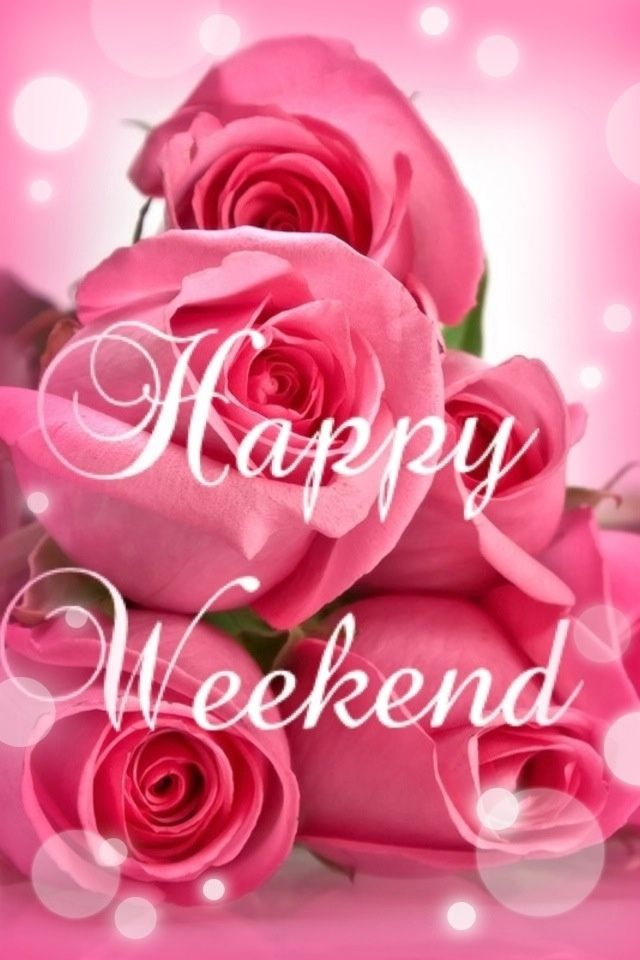 happy weekend images - Google Search