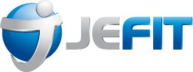 The JEFIT Workout Application is designed to help those who want to keep track of their workouts and routines while in the gym and for those who are just getting started exercising and need that extra motivation and boost to stay on track.
