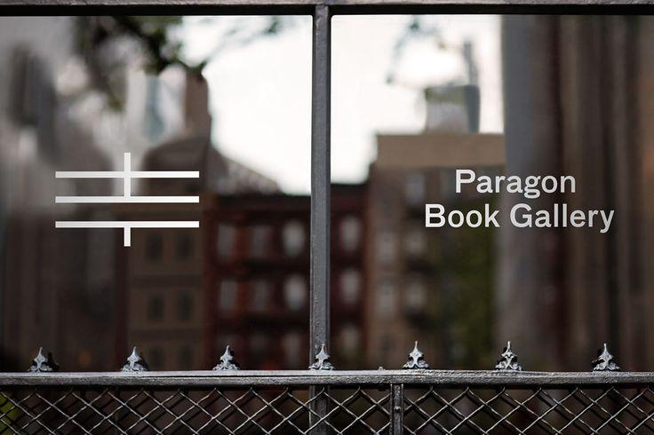 Paragon web 04
