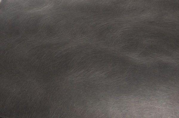 Lastra peltrox sp. 0,7 mm.