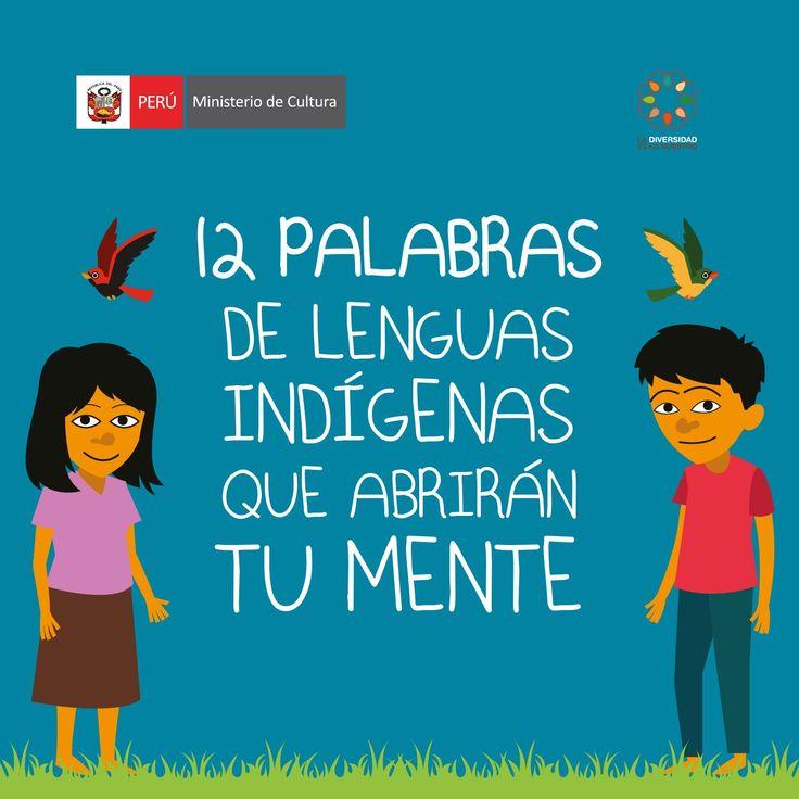 12 palabras de Lenguas Indígenas que Abrirán tu Mente. Movies, Movie Posters, Educational Activities, Poster, Culture, Languages, Diary Book, Films, Film